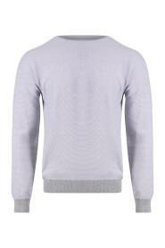 pullover K3033-283-174