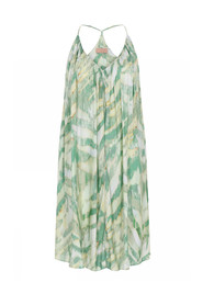Helena Strap Dress 41511/7324