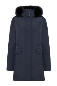Ladies Regina MX 03 jacket