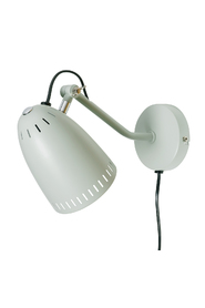 Superliving Wall Light, Mat Dynamo
