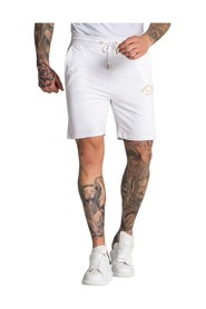 Couture Core Shorts