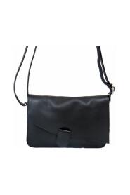 Evening Bag - Clutch