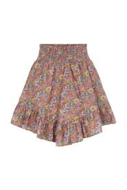 Yasemina Skirt