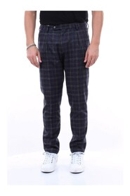 Trousers FREDERICK3429C