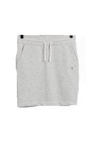 The Orginal Sweat Skirt