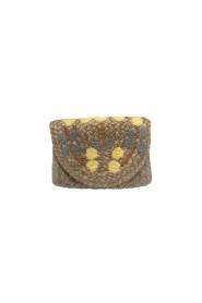 taske - IARILLA Bag