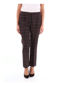 Trousers PX190966