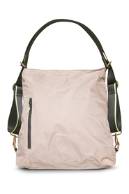 DonnaKB Bag