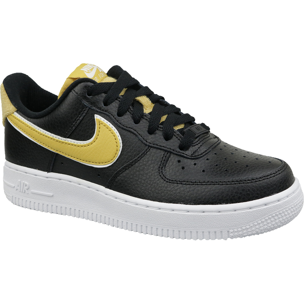 Nike Wmns Air Force 1 07 SE  AA0287-017