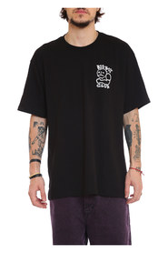 Big Boy Club Tee