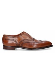 Businessschuhe Oxford CLIFFORD
