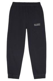 'Software Isoli' Stretch Pants