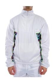 Sweatshirt sport 684484 RALLY OIL