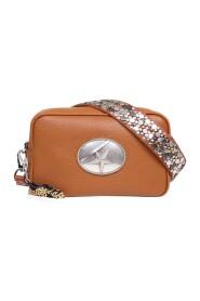 star bag shoulder bag
