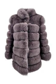 Petrovski jacket