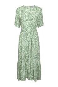 Darlee Dress