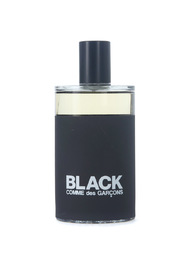 Black Eau de Toilette 100 ml