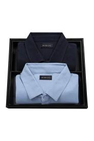 Zestaw prezentowy koszulek polo (2-pack)
