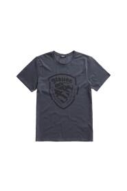 T-Shirt  20SBLUH02260