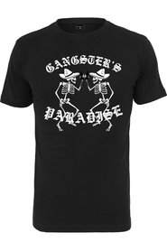 Gangster's Paradise Tee