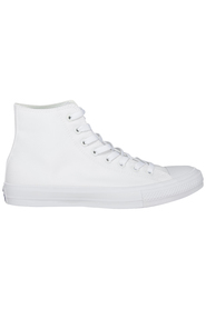 Converse Taylor all star 2