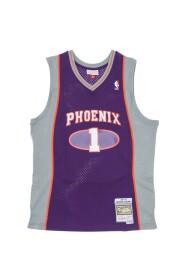 basketball jersey nba top
