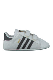 Babyschoenen Superstar Crib