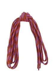 Darcy Colored Laces
