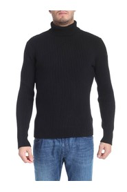 Turtleneck cotton W18123 10