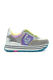 Maxi Wonder 20 Running Shoes