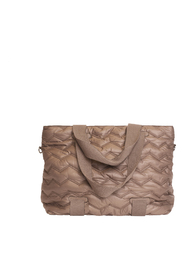 Coast Quilted Wavy Accessories