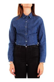 HEW06032DF083DC003 SHIRT Women