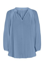 GLIMMER blouse