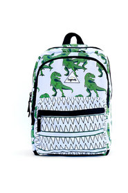 Backpack Large Dino