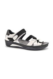 0105030 Shoes