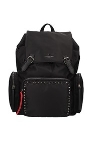 PBN127926 Backpack
