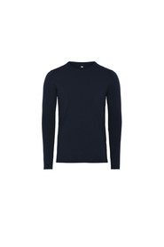 Wool Longsleeve shirt