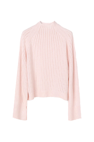 Vikki Knit Sweater
