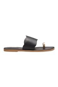 Sandals Kath