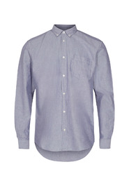 jay 2.0 ong seeved shirt 0299a