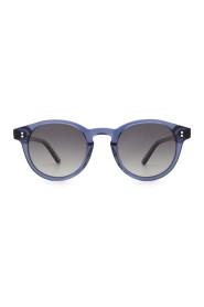 03 Glasses