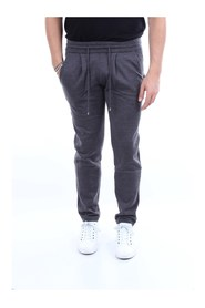 5753917103 Trousers