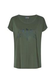 Alba SS T-shirt