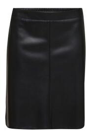 Skirt 110EE1D306