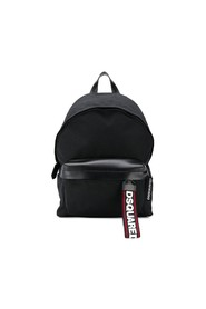 EVOLUTION TAPE BACKPACK