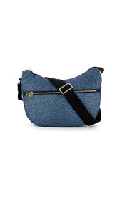 Luna Small bag with pocket