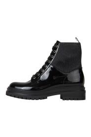 Martis  Boots