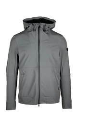 Men's Lembata jacket