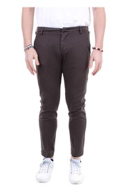 P208188292L17 Regular trousers
