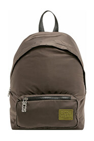 Backpack FW22M010012